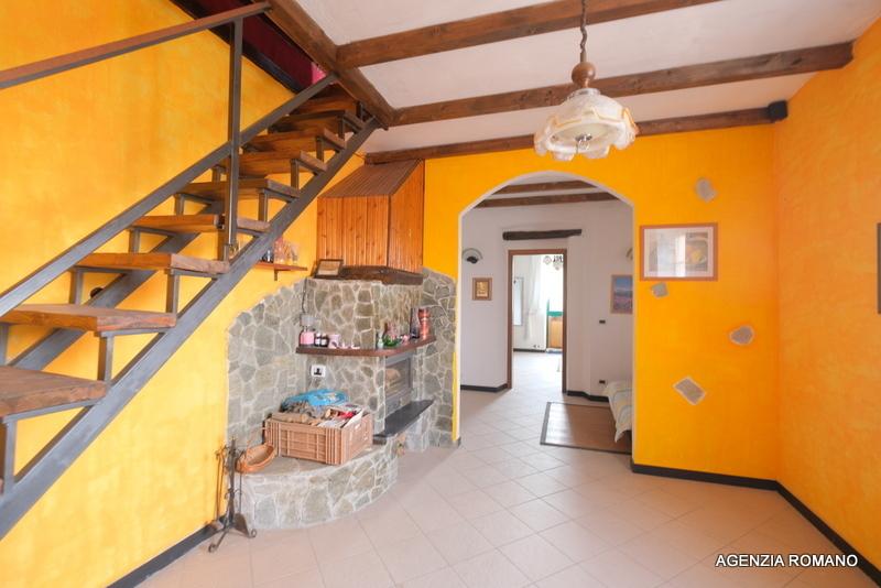 Appartamento in vendita a Dego, 4 locali, prezzo € 38.000 | PortaleAgenzieImmobiliari.it