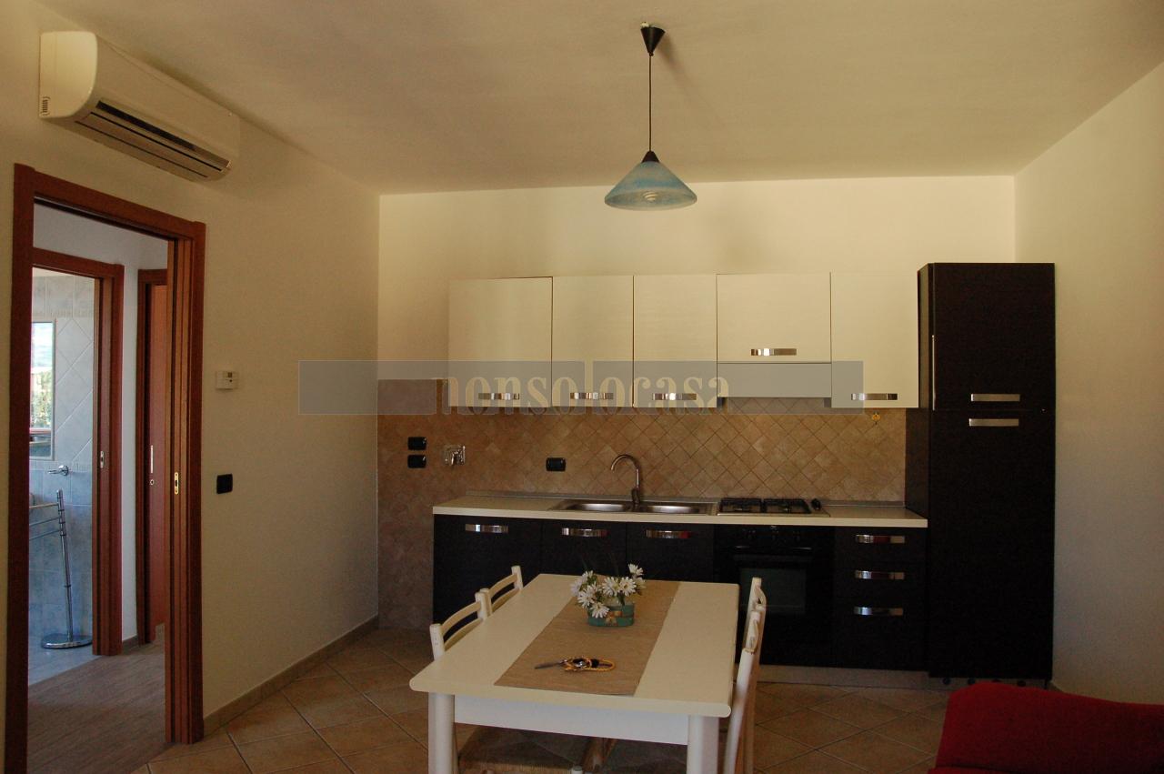Appartamento in vendita a Assisi, 3 locali, prezzo € 125.000 | CambioCasa.it