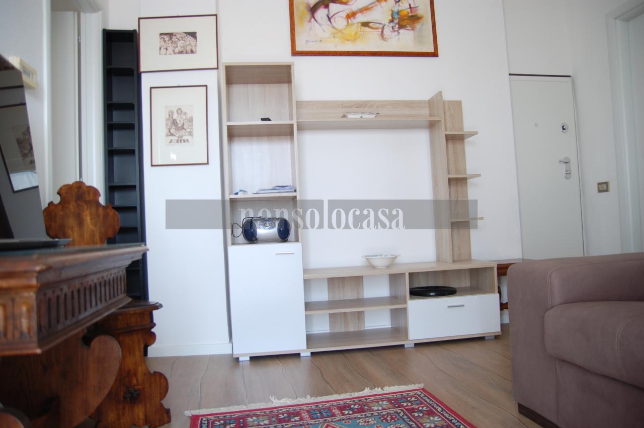 Appartamento in vendita a Perugia, 1 locali, prezzo € 63.000 | CambioCasa.it