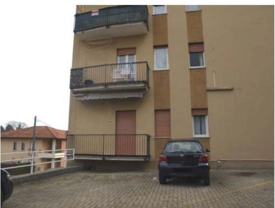Appartamento - Quadrilocale a Cardano al Campo