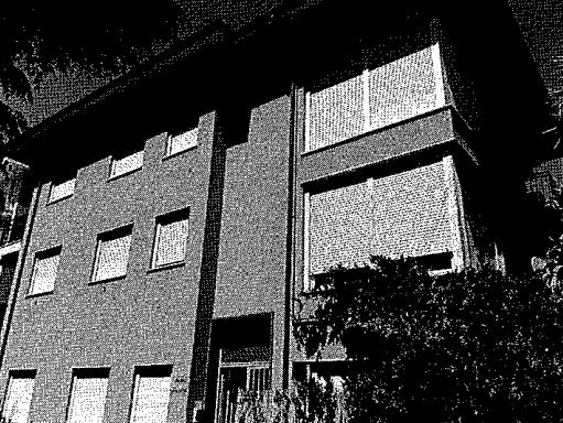 Attico / Mansarda in discrete condizioni in vendita Rif. 11338097