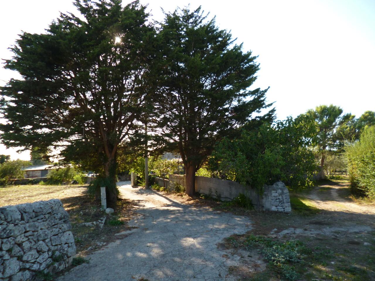 Villa in ottime condizioni in vendita Rif. 4165951