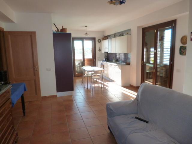 Appartamento - Trilocale a Ragusa