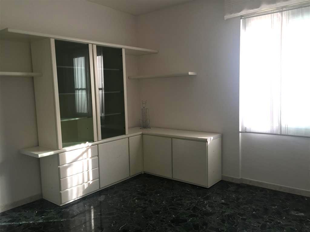 Appartamento - Bilocale a Ventimiglia