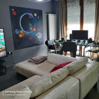 Rif.(23/60) - Appartamento ...