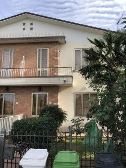 Rif.(40-231) - Semindipendente, Rovigo  - ...