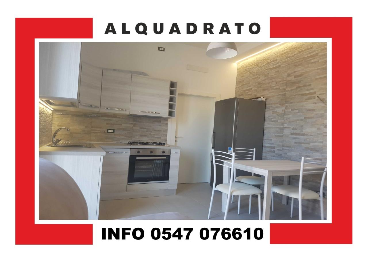 Appartamento - Bilocale a Cesena