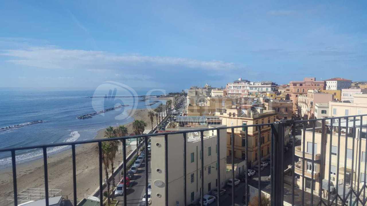 Appartamento in vendita a Anzio, 4 locali, prezzo € 580.000   PortaleAgenzieImmobiliari.it