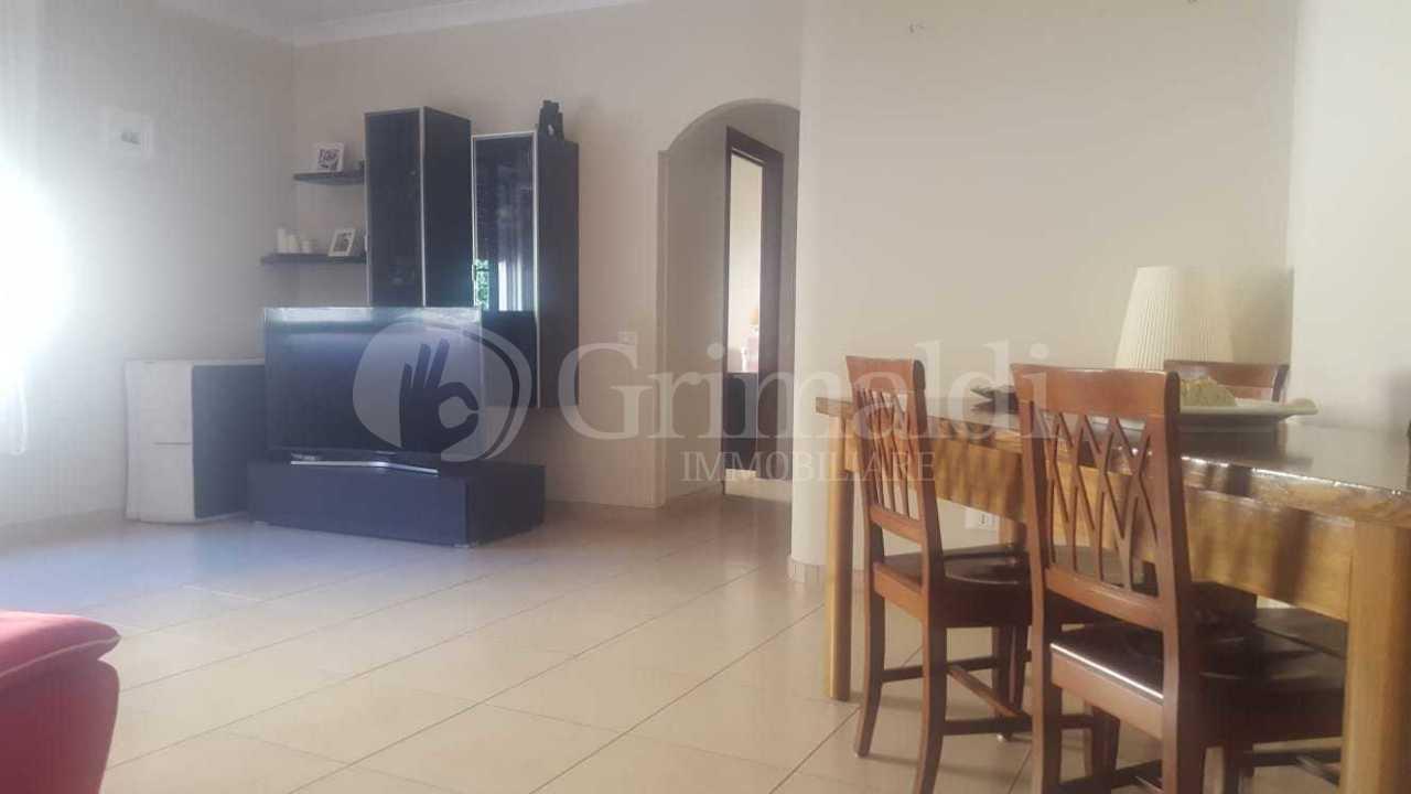 Appartamento ristrutturato in affitto Rif. 8531923