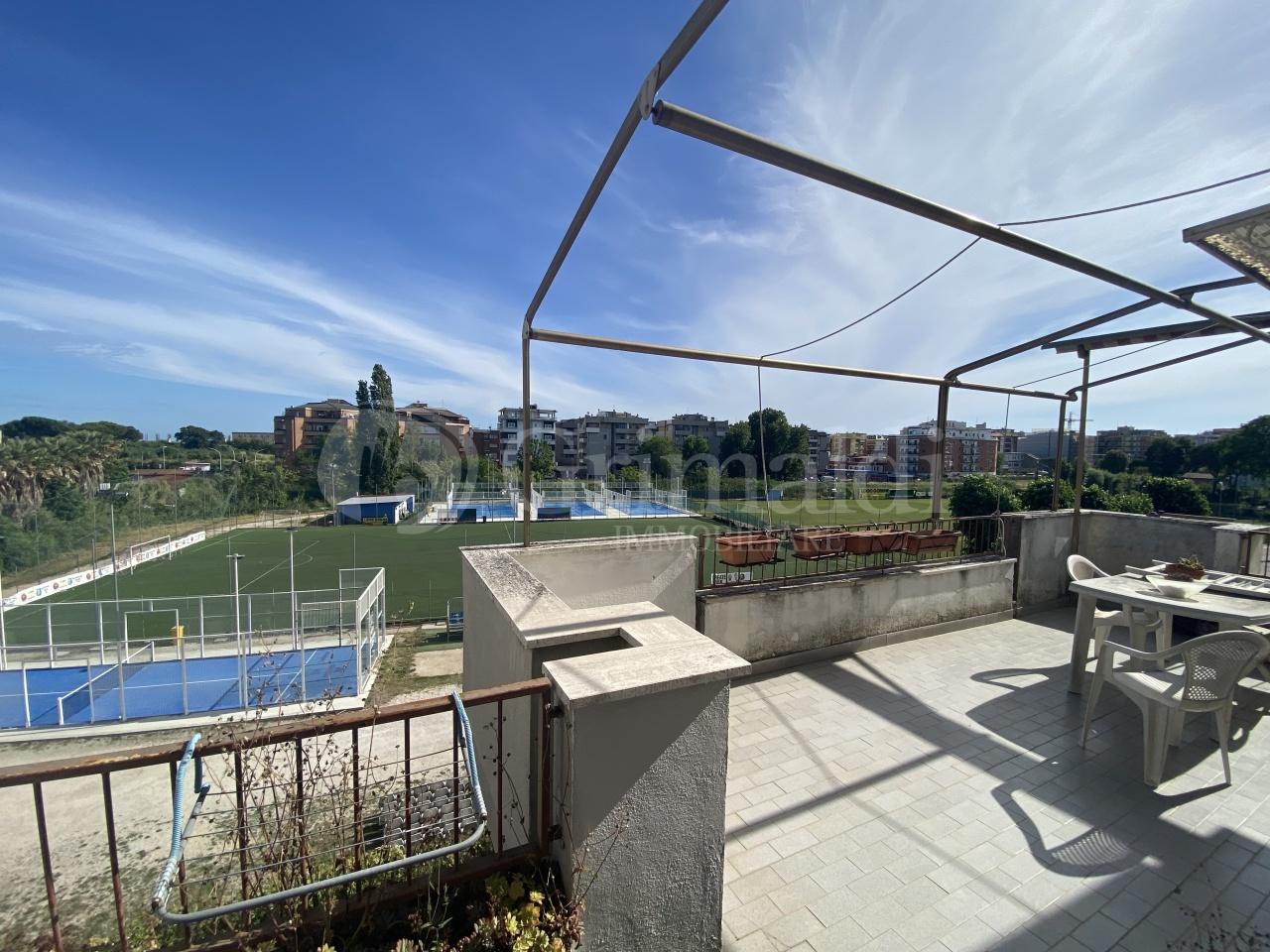 Appartamento in vendita a Nettuno, 3 locali, prezzo € 119.000   PortaleAgenzieImmobiliari.it