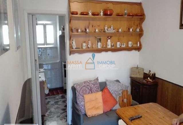 Casa Indipendente in buone condizioni arredato in affitto Rif. 4168445