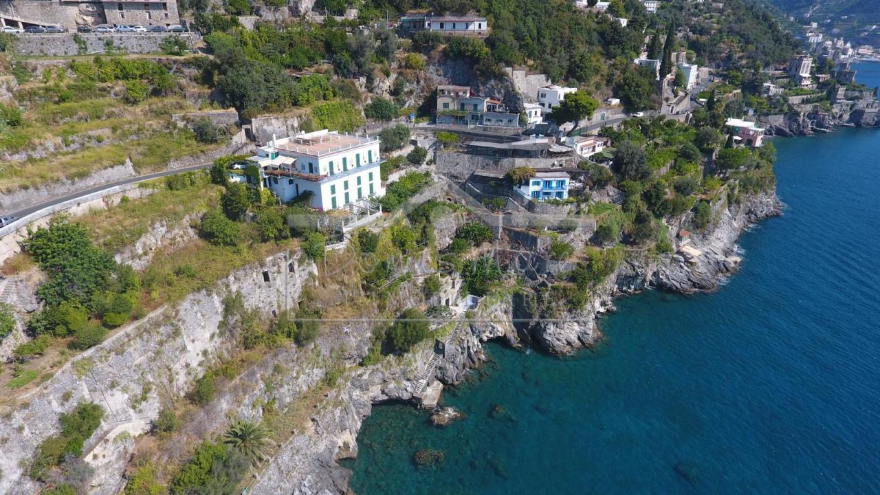 Villa in ottime condizioni in vendita Rif. 8774016