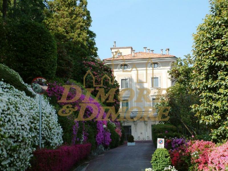 Appartamento in ottime condizioni in vendita Rif. 4168748