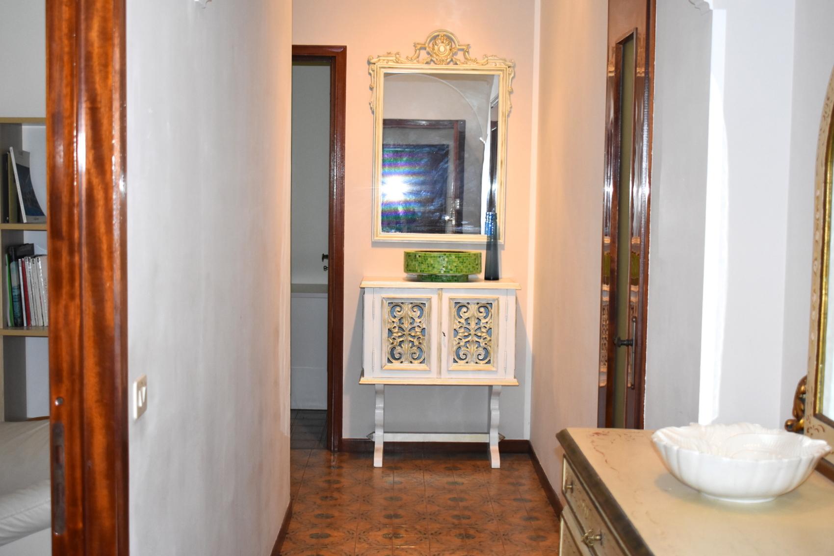Appartamento Via Neghelli
