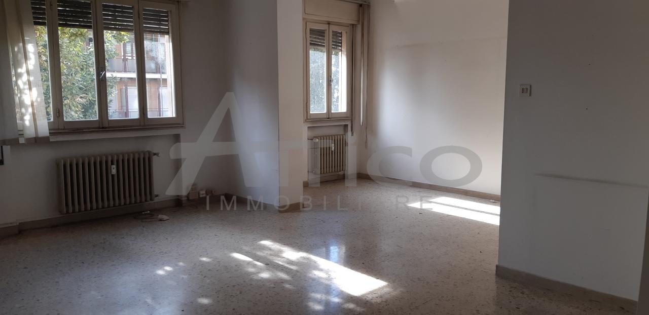 Ufficio a Rovigo Rif. 8078098