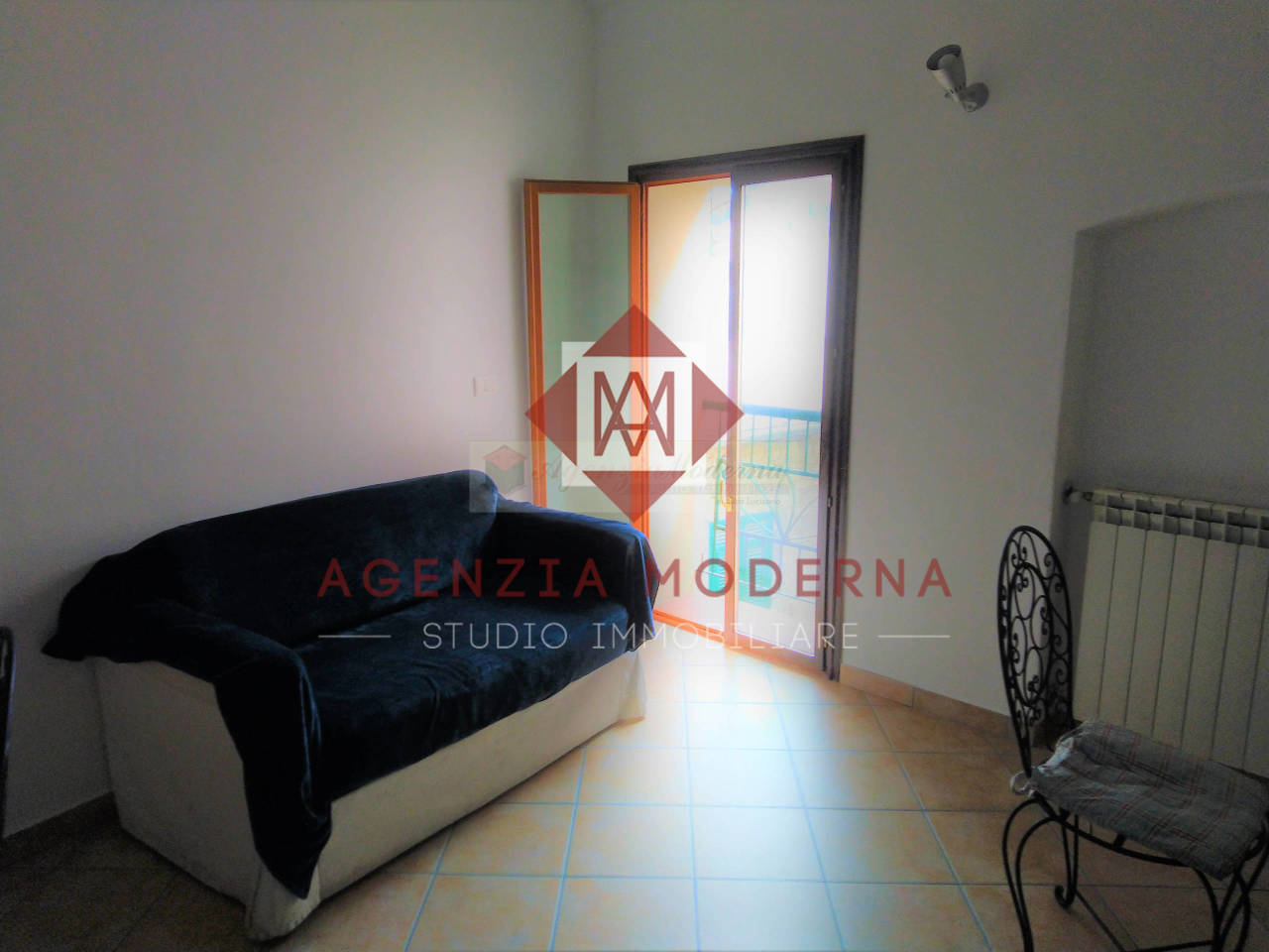 Appartamento - Trilocale a Ventimiglia