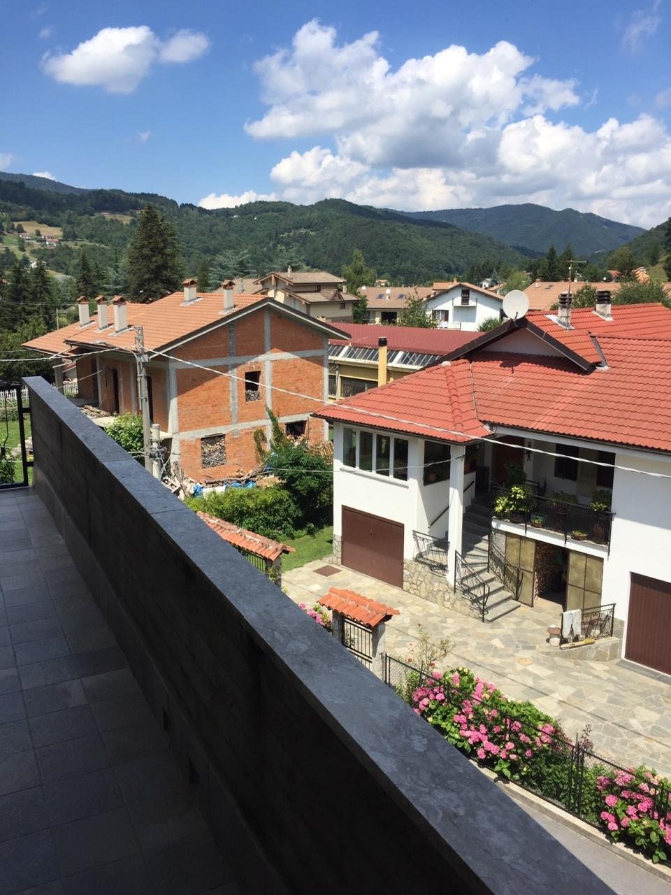 Appartamento in vendita a Calizzano, 3 locali, prezzo € 32.000 | PortaleAgenzieImmobiliari.it