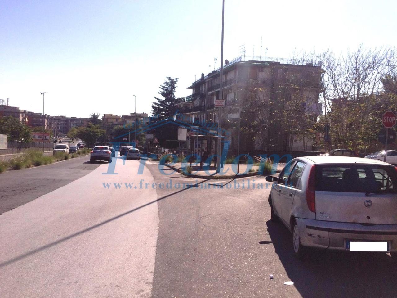 Appartamento in vendita a Gravina di Catania, 6 locali, prezzo € 220.000 | PortaleAgenzieImmobiliari.it