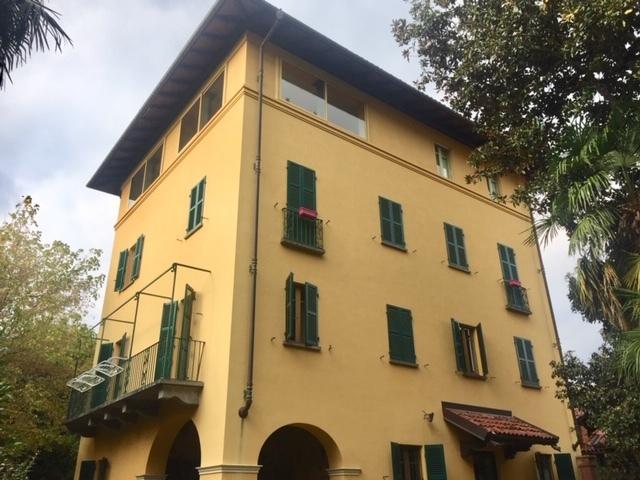 Villa in ottime condizioni in vendita Rif. 11322356