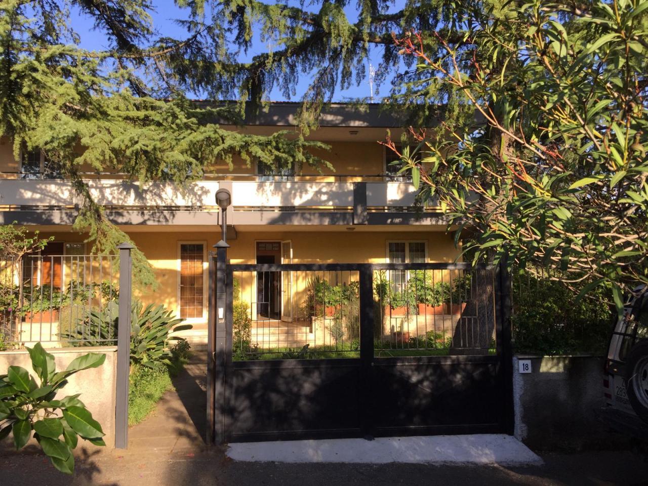 Appartamento da ristrutturare in vendita Rif. 8353240