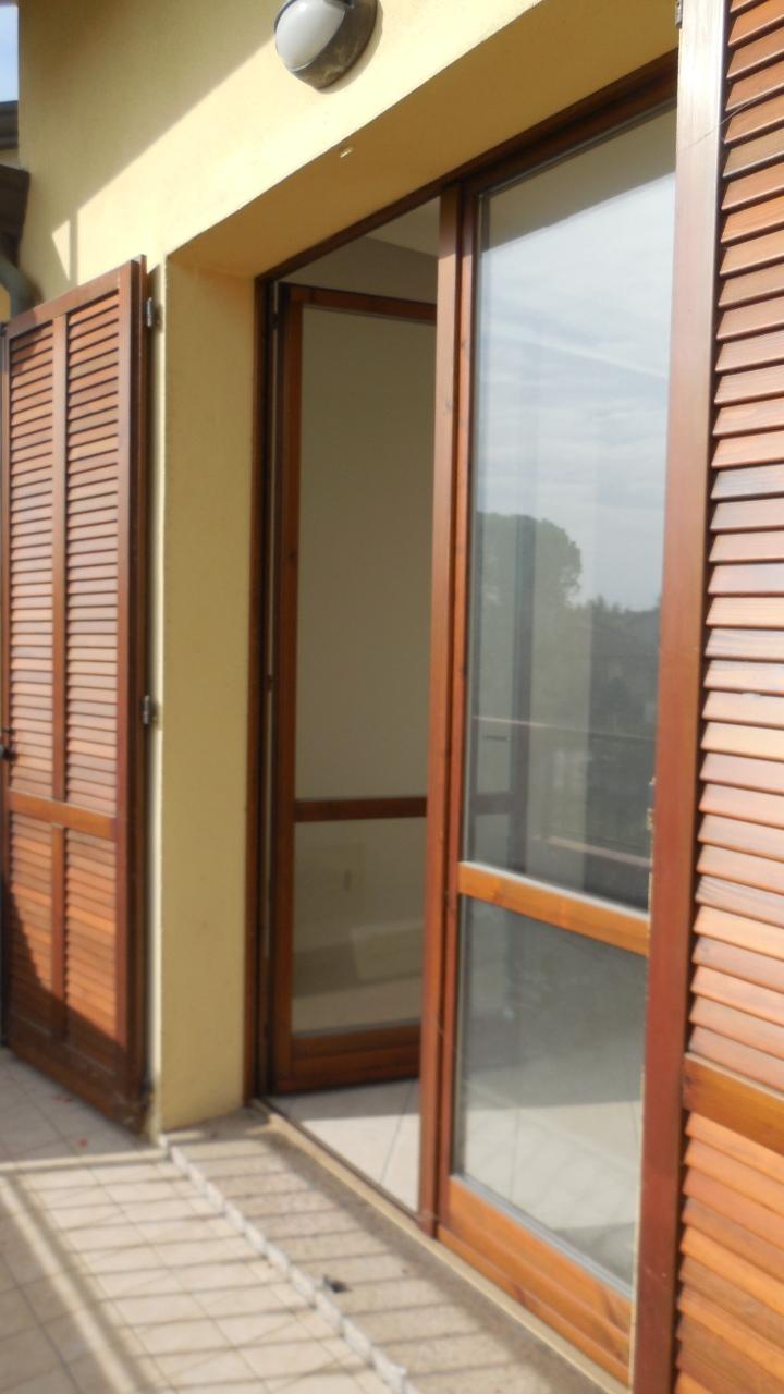 Appartamento in vendita Rif. 10034748