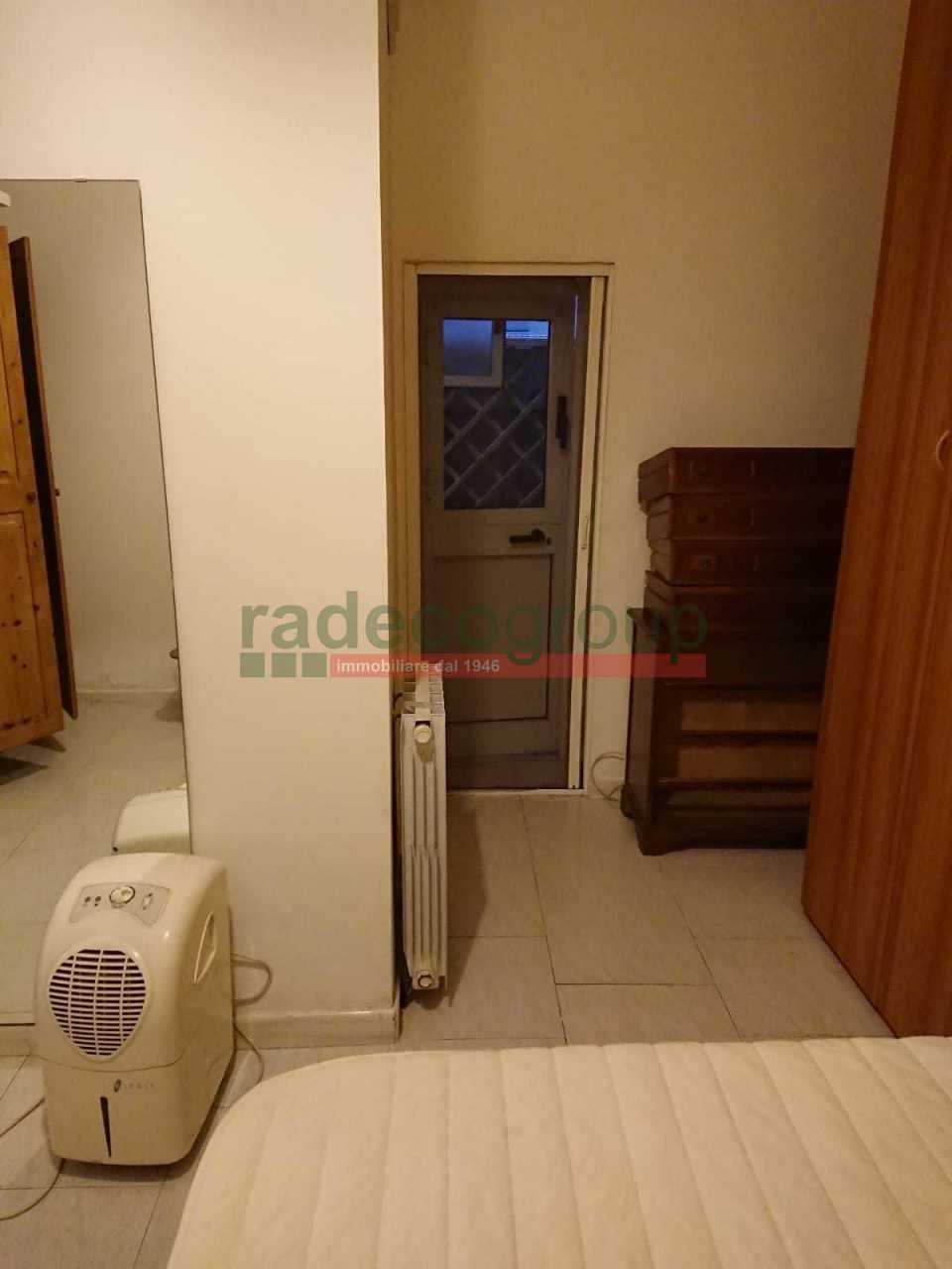 Appartamento - Bilocale a San Jacopo in Acquaviva, Livorno