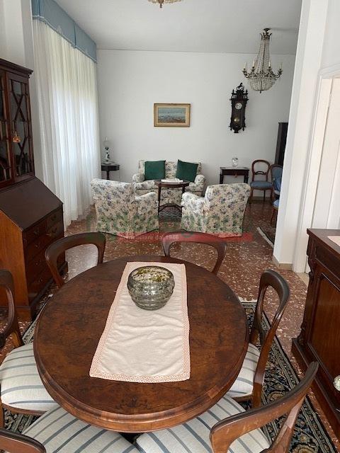 Appartamento in vendita - Ardenza, Livorno