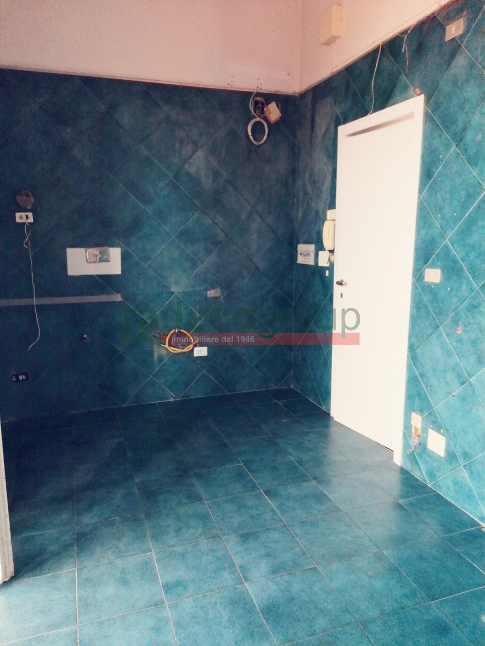 Appartamento - Antignano, Livorno (15/16)