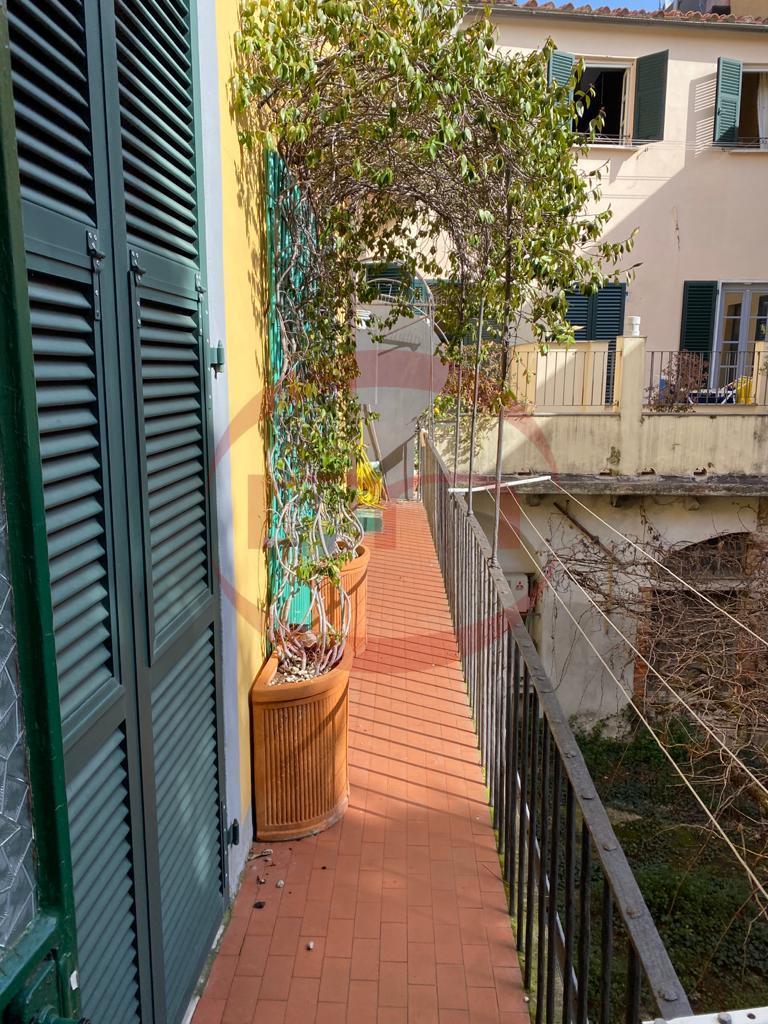 Appartamento in affitto a Sarzana, 5 locali, prezzo € 650   PortaleAgenzieImmobiliari.it