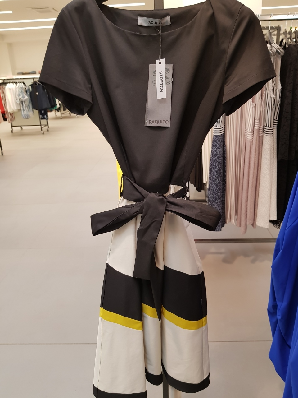 Abbigliamento a Corciano