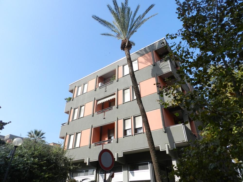 Appartamento - Bilocale a Diano Marina