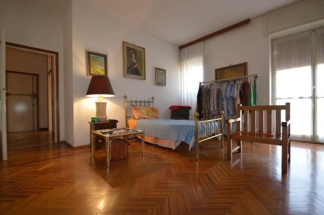 Vai alla scheda: Appartamento Vendita - Rozzano (MI) - Codice -TV057