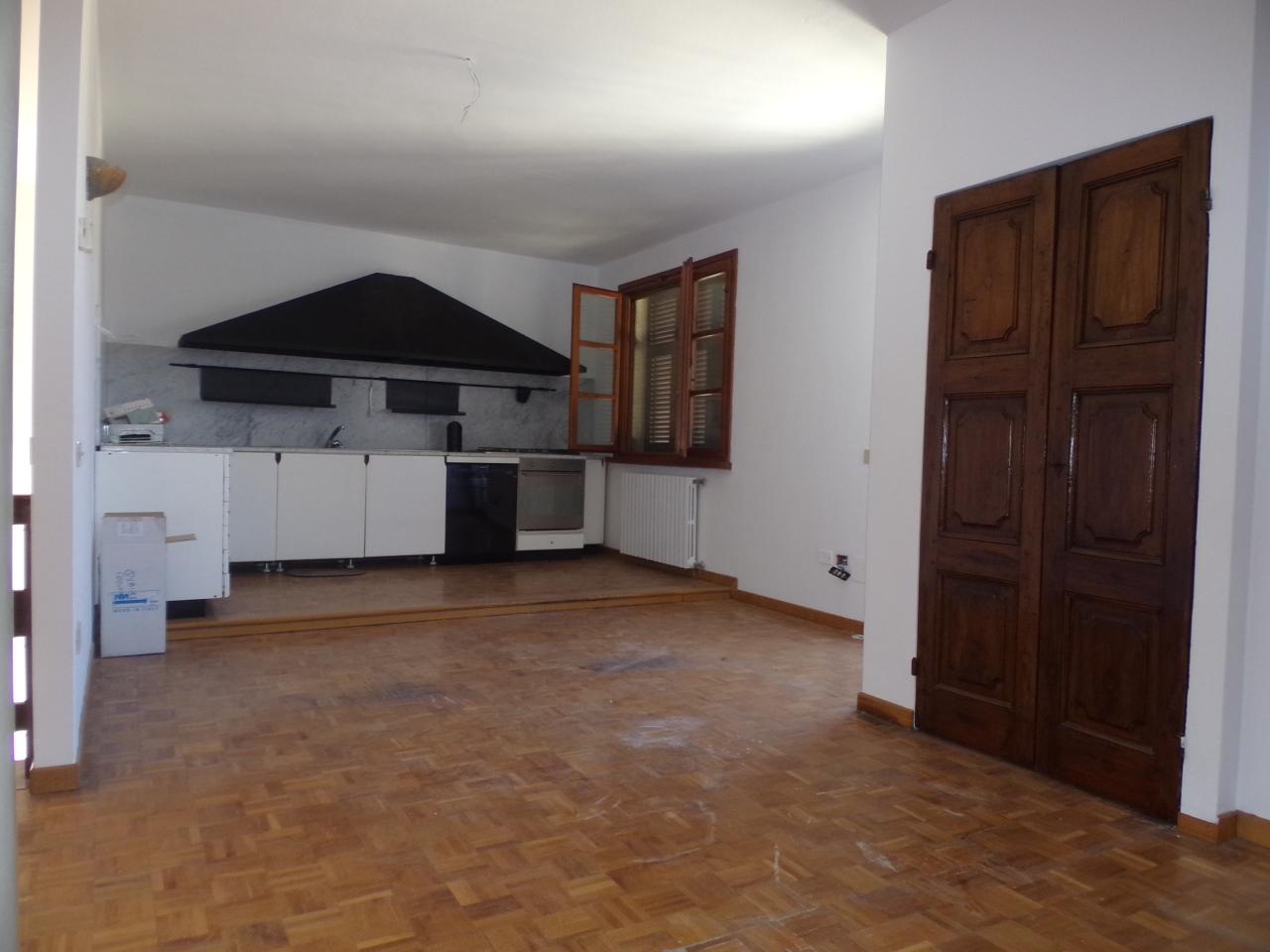 Villetta a schiera in ottime condizioni in vendita Rif. 9656383