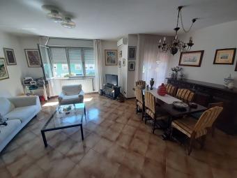 Rif.(3039) - Appartamento ...