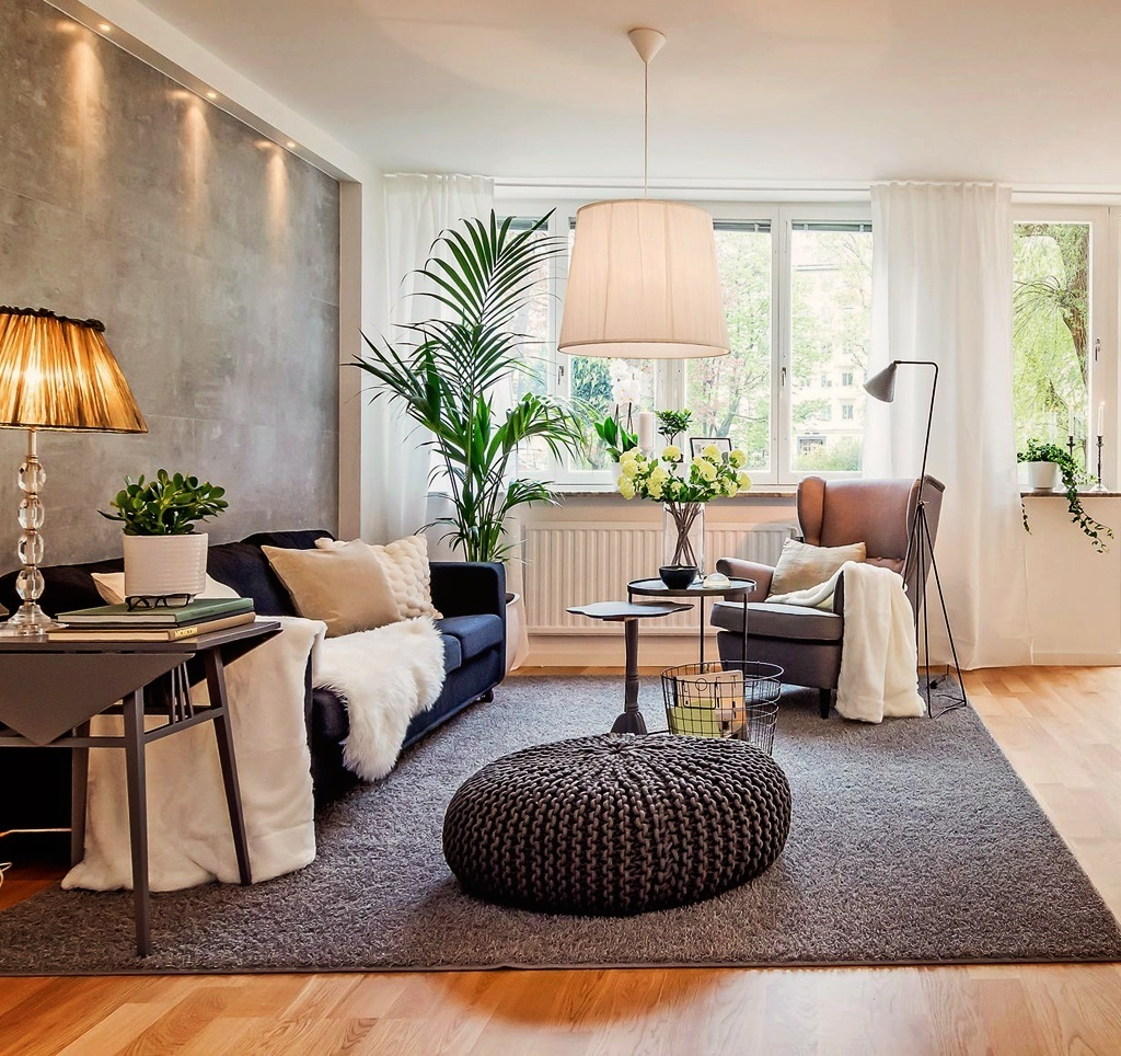 Appartamento in vendita Rif. 7240445