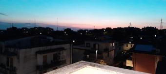 Rif.(1000133) - Appartamento ...