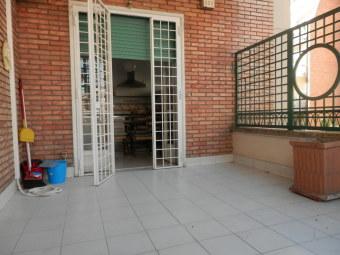 Appartamento, Roma  -  Parioli