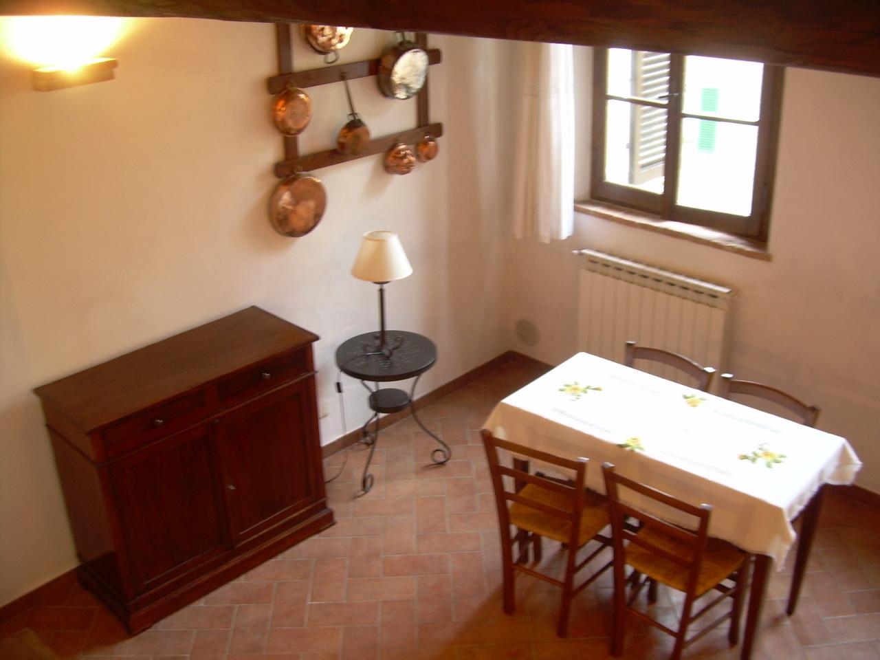 Appartamento ristrutturato in vendita Rif. 9209677