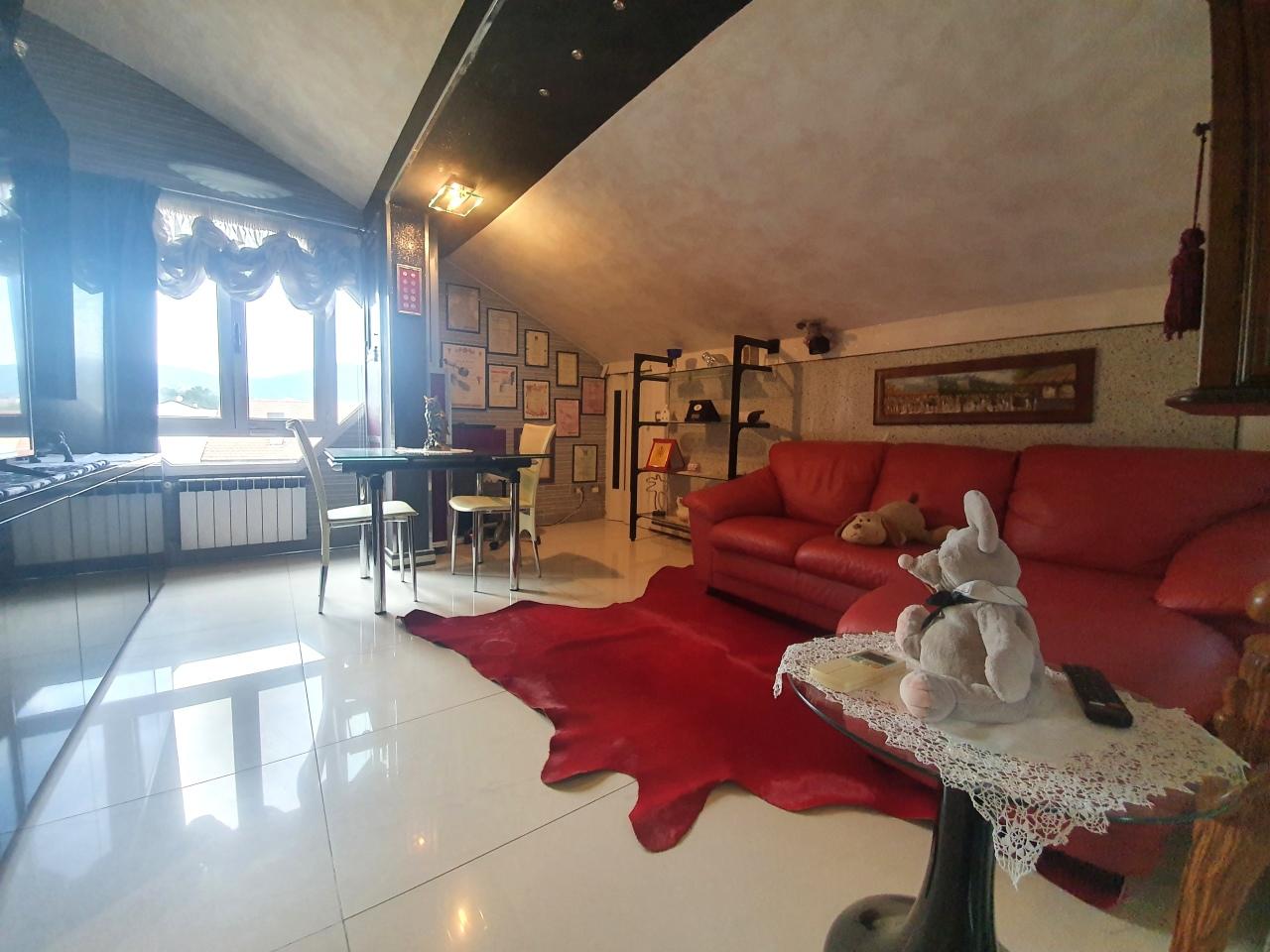 Appartamento in vendita a Borghetto Santo Spirito, 2 locali, prezzo € 175.000 | PortaleAgenzieImmobiliari.it