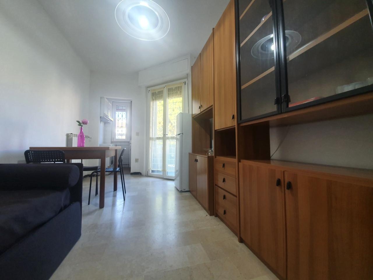 Appartamento in vendita a Borghetto Santo Spirito, 2 locali, prezzo € 140.000 | PortaleAgenzieImmobiliari.it