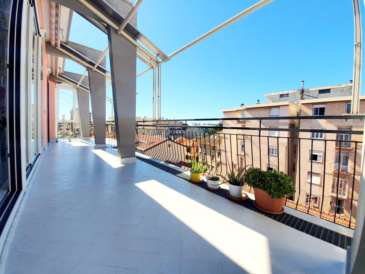 Attico / Mansarda in vendita a Albenga, 3 locali, prezzo € 250.000   PortaleAgenzieImmobiliari.it