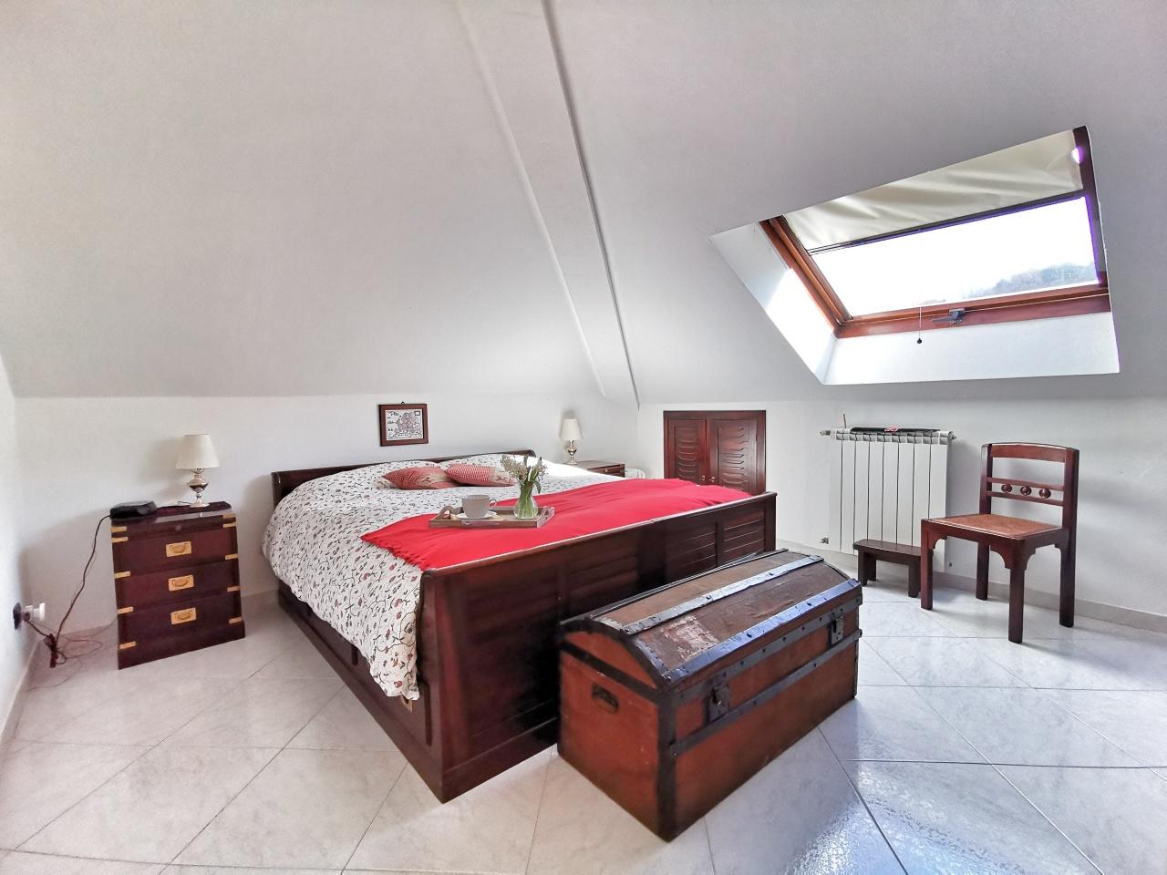Appartamento in vendita a Vado Ligure, 3 locali, prezzo € 175.000 | PortaleAgenzieImmobiliari.it