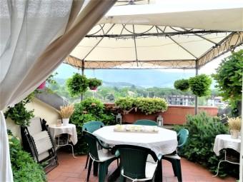 Appartamento, Prato  -  Figline Galceti