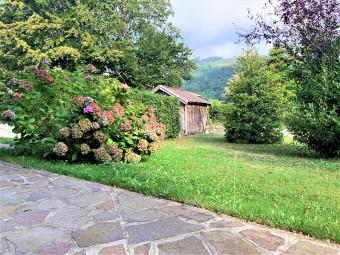 Rif.(54) - Appartamento, Vernio  -  Montepiano ...