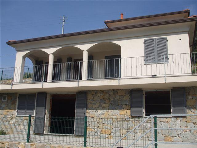 Indipendente - Villa a Seborga
