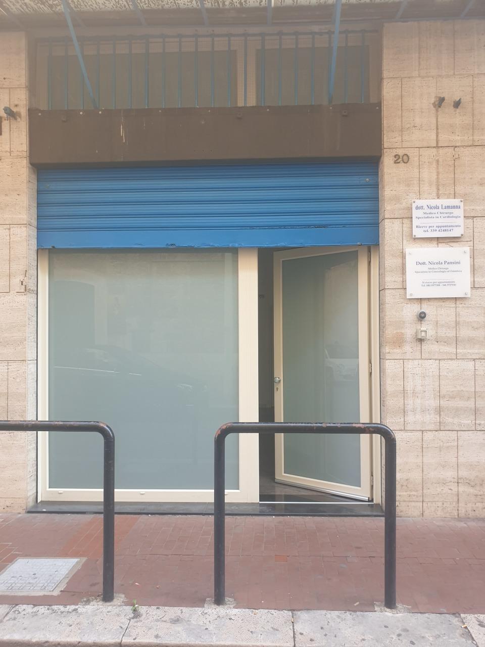 Ufficio a Giovinazzo Rif. 11338213
