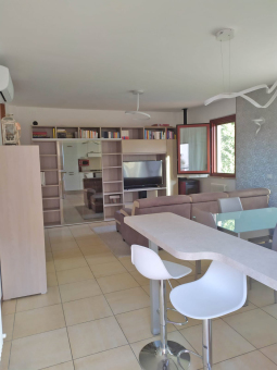 Rif.(244) - Appartamento, Trecastelli