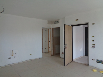 Rif.(238) - Appartamento, Trecastelli
