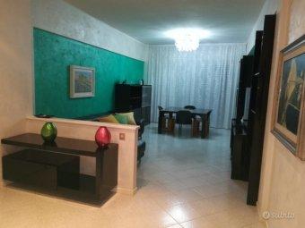 Rif.(252) - Appartamento, Ancona