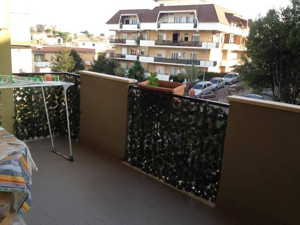 Appartamento in buone condizioni in vendita Rif. 11100840